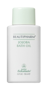BE0021_Jojoba Bath Oil