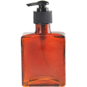 5016G48-P1506-Glass-Pump-Bottle-01
